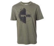 Big Mama Diamond - T-Shirt für Herren - Grün
