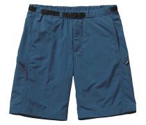 Gi III - Shorts für Herren - Blau