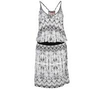 Arlett - Kleid für Damen - Weiß