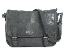 Coronel - Handtasche für Damen - Grau