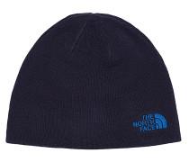 GatewayMütze Blau