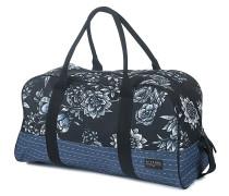 Zephyr Duffle - Reisetasche für Damen - Schwarz