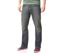 Hergo - Jeans für Herren - Blau