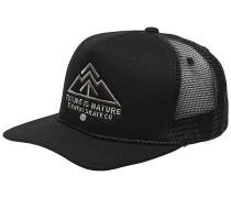Skate-Co - Trucker Cap für Herren - Schwarz
