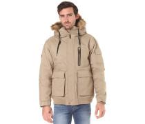 Arris - Jacke für Herren - Beige