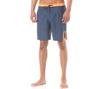 Sideswip 19 - Boardshorts für Herren - Blau