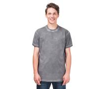 Tune - T-Shirt für Herren - Grau