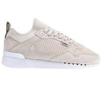 EasySoc Single Skin - Sneaker für Herren - Beige