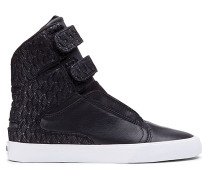 Society II - Sneaker für Damen - Schwarz