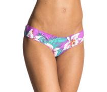 Hot Shot Cheeky - Bikini Hose - Pink