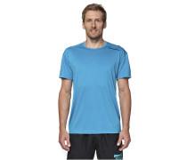 Seth - T-Shirt für Herren - Blau