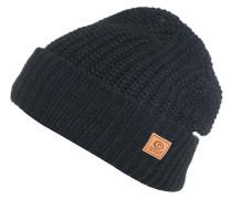 Swell - Mütze für Damen - Schwarz