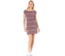 Tag Embro - Kleid für Damen - Pink