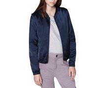 Milla - Jacke für Damen - Blau