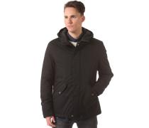Cean Cotton - Jacke für Herren - Schwarz
