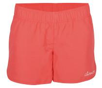 Gosina - Boardshorts für Damen - Pink