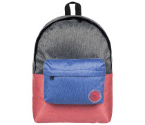 Sugar Baby Color - Rucksack für Damen - Rot