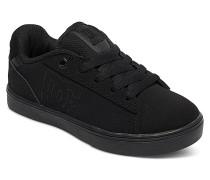 Notch - Sneaker für Jungs - Schwarz