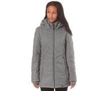 Asha - Jacke für Damen - Grau
