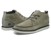 Salton - Sneaker für Herren - Beige