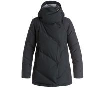 Abbie - Jacke für Damen - Schwarz