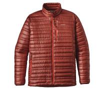 Ultralight Down - Oberbekleidung für Herren - Rot