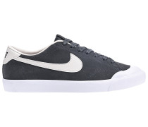 Zoom All Court CK - Sneaker für Herren - Grau