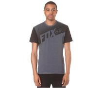 Predictive Premium - T-Shirt für Herren - Blau