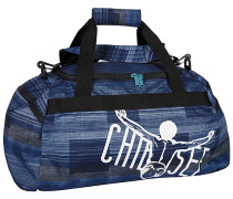 Matchbag Medium Tasche - Blau