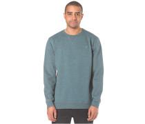 Ligull 2 - Sweatshirt für Herren - Blau