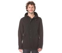 Marin - Jacke für Herren - Schwarz