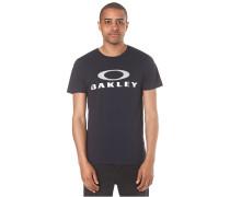 Pinnacle - T-Shirt für Herren - Blau