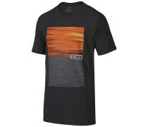 Tri- Sets - T-Shirt für Herren - Schwarz