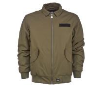 Saltsburg - Jacke für Herren - Grün