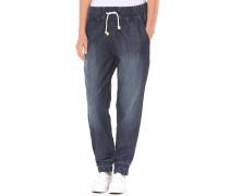 Departure - Jeans für Damen - Blau