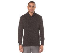 Xauri Ezra SW Rock - Sweatshirt für Herren - Grau