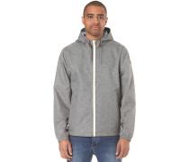 Alder - Jacke für Herren - Grau