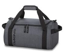 Eq 23L - Tasche für Herren - Grau