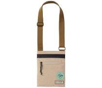 Jive - Handtasche für Damen - Beige