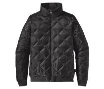 Prow Bomber - Jacke für Damen - Schwarz