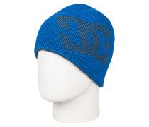 Wane - Mütze für Jungs - Blau
