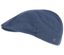 Hooligan Cap - Blau