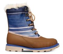 Himalaya - Stiefel für Damen - Blau