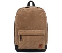 Fabric - Rucksack für Herren - Braun