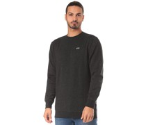 Basic Crew Fleece - Sweatshirt