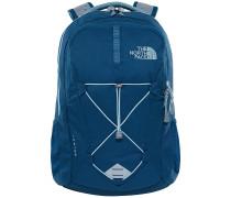 Jester 26L - Rucksack für Damen - Blau
