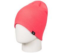 Dare Dream - Mütze für Damen - Pink