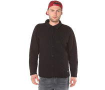 Fullerton - Sweatshirt für Herren - Schwarz