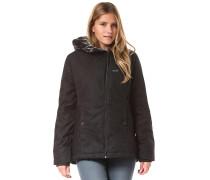 Rocklyn - Jacke für Damen - Schwarz