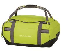 Ranger Duffle 90L - Tasche für Herren - Grün